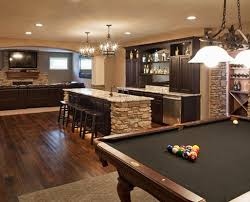 cool basement bar ideas 17 home ideas enhancedhomes org