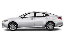 lexus service mobile al 2013 lexus es300h reviews and rating motor trend