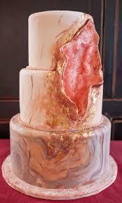 wedding cake fondant danielle kattan wedding cakes