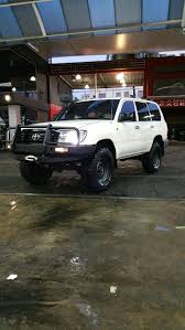 toyota cruiser 2149 best toyota land cruiser u0026 toyota 4x4 images on pinterest