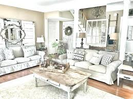 home interior apps farmhouse style living room furniture farm style living room bless