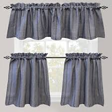 park b smith curtains u0026 drapes for window jcpenney