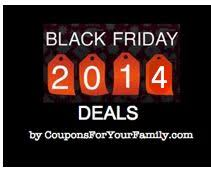 target coupon black friday target black friday ad scan and deals 2014 including the toy book