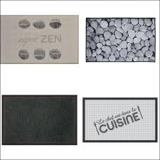 tapis de cuisine lavable en machine tapis de cuisine gris les prix avec le guide achat kibodio
