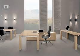 ambiance bureau bureau direction bois ambiance exotique bureaux aménagements