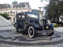 roll royce carro aluguel de carros antigos e rolls royce casamentos noivas em