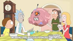 All The Things Meme Generator - make infinite memes with this rick morty meme generator ccuk