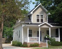 narrow lot cottage plans craftsman house plans plan for narrow lots modern interiors