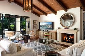 mirror wall decoration ideas living room top 69 hunky dory wall decor paintings bedroom ideas living room