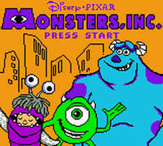 coloring wonderful monsters colors usa coloring