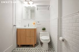The Overwhelmed Home Renovator Bathroom by Celeste U0027s Sweetened Park Slope Bathroom U2013 Homeowner Guest Post