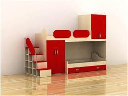 Childrens Bedroom Furniture Clearance by Bedroom Kids Bedroom Furniture For Girls Gallery Terrific Kids