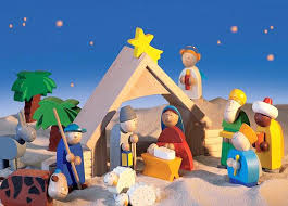 wooden nativity sets lewis wood outdoor nativity sets for