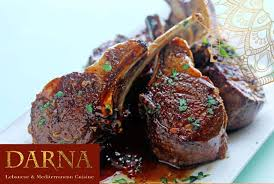darna cuisine darna restaurant home paterson jersey menu prices