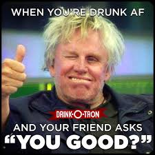 Meme Drunk - 39 drunk memes that are so true best wishes and quotes com words