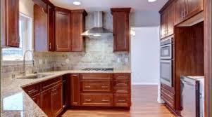 kitchen cabinets molding ideas delightful cabinet crown molding ideas crown molding for kitchen