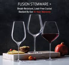 wine enthusiast wine accessories wine storage and wine gifts gifts