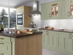 Innovative Kitchen Ideas Pleasurable Ideas Kitchen Design Category Momentous