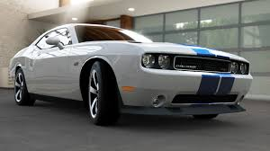 Dodge Challenger 2012 - dodge challenger srt8 392 forza motorsport wiki fandom powered