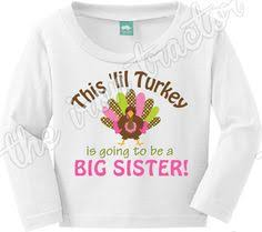 Announcing Pregnancy At Thanksgiving 76f8c33bdfdf29e6c71eb7255f906915 Jpg 236 330 Baby Announcement