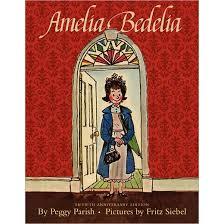 amelia bedelia anniversary hardcover peggy parish target