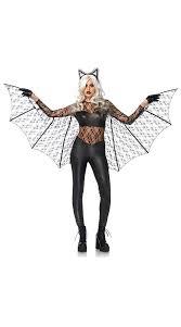 bat costume black magic bat costume lace bat costume bat costume