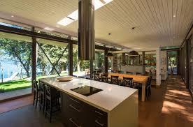 narrow kitchen with island kitchen narrow kitchen cart granite top kitchen island island