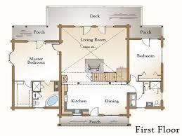 pole barn floor plans 17 best 1000 ideas about pole barn house