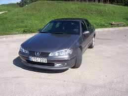 peugeot blue solidsnake86 1999 peugeot 406 specs photos modification info at