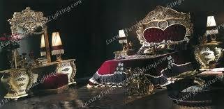 italian luxury furniture in mumbai luxury italian bedroom