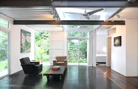 interior of shipping container homes shipping container home interior wooden interior design for