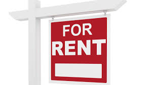 Mobile Homes For Rent In Sacramento by Rentrange Ranks Sacramento No 2 In Single Family Home Rent Growth