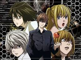 death note death note english dubbed episode 12 u2022 aniprop