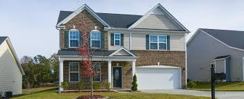 Starville Floor Plan Se Michigan Real Estate Se Michigan Homes For Sale