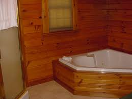 Trophy Amish Cabins Llc Home Facebook Ohio Mohican Amish Country Quiet Log Home Vrbo
