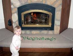 18 best our fireplace hearth cushions images on pinterest fire
