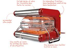 appareil cuisine tout en un l omnicuiseur vitalité un appareil révolutionnaire