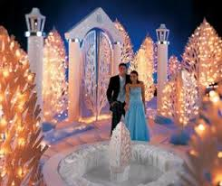 theme names for prom 104 best after prom ideas images on pinterest party ideas