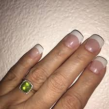 cali nails and spa 10 reviews nail salons 800 e dimond blvd