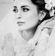 Wedding Dress Hire London Wedding Dresses London Impooria German Wedding Gowns For London