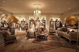ralph home interiors interiors ralph s york flagship store