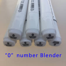 popular markers copic buy cheap markers copic lots from china