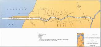 Frankenmuth Michigan Map by Detroit District U003e Missions U003e Operations U003e Sebewaing River Mi