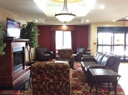 Comfort Inn And Suites Greensboro Nc Hotel Comfort Suites Four Seasons Greensboro Nc Booking Com