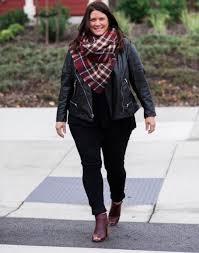 womens boots large sizes 25 best plus sizes fashion ideas on plus size style