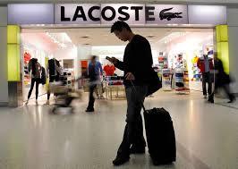 Ohio Business Traveller images Understanding the shopping habits of business travelers skift jpg