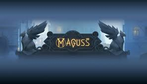 petition wizards unite help maguss make your wizard dueling