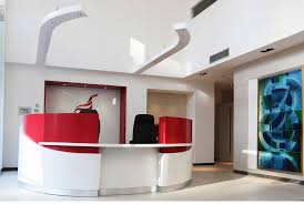 Interior Design Jobs Uks Leading Office Furniture Specialist Solutions New Era Design