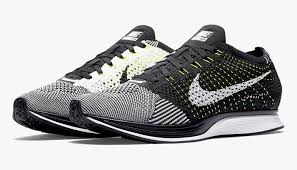 black friday nike black friday nike free ship promo code free itunes gift card codes