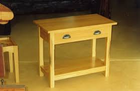 Narrow Hallway Furniture by Inspirations Small Hall Table With Mission Console Table Hall